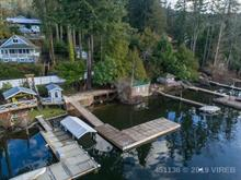 Lot for sale in Shawnigan Lake, Surrey, 2237 Shawnigan Lake Road, 451136 | Realtylink.org