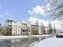 Apartment for sale in Queen Mary Park Surrey, Surrey, Surrey, 120 8068 120a Street, 262366316 | Realtylink.org