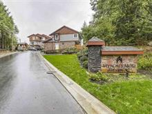 Townhouse for sale in Silver Valley, Maple Ridge, Maple Ridge, 10 23651 132 Avenue, 262365677 | Realtylink.org