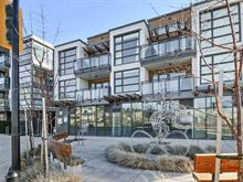 Apartment for sale in White Rock, South Surrey White Rock, 301 1150 Oxford Street, 262364584 | Realtylink.org
