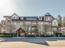 Apartment for sale in West Central, Maple Ridge, Maple Ridge, 108 22150 Dewdney Trunk Road, 262365607 | Realtylink.org