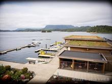Apartment for sale in Tofino, PG Rural South, 368 Main Street, 451112   Realtylink.org