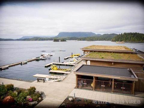 Apartment for sale in Tofino, PG Rural South, 368 Main Street, 451112 | Realtylink.org