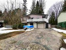 House for sale in Glenwood PQ, Port Coquitlam, Port Coquitlam, 1654 St. Albert Avenue, 262365546 | Realtylink.org