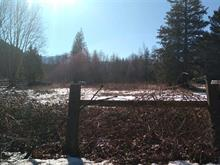Lot for sale in Agassiz, Agassiz, 6218 Golf Road, 262362960 | Realtylink.org