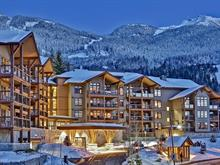 Apartment for sale in Whistler Creek, Whistler, Whistler, 206 2020 London Lane, 262365425 | Realtylink.org