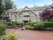 Apartment for sale in Capilano NV, North Vancouver, North Vancouver, 301 3373 Capilano Crescent, 262365167 | Realtylink.org
