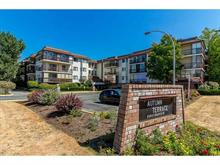 Apartment for sale in Abbotsford West, Abbotsford, Abbotsford, 116 2414 Church Street, 262365004 | Realtylink.org