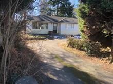 House for sale in Sunnyside Park Surrey, Surrey, South Surrey White Rock, 13962 18 Avenue, 262363794 | Realtylink.org