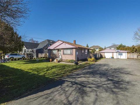 House for sale in Holly, Delta, Ladner, 6219 Brodie Road, 262360644 | Realtylink.org