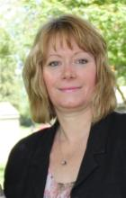 Robin Annis, REALTOR<sup>®</sup>
