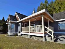 House for sale in Pender Harbour Egmont, Garden Bay, Sunshine Coast, 4789 Sinclair Bay Road, 262364558 | Realtylink.org
