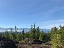 Lot for sale in Denman Island, Hope, 4000 Park Road, 450971 | Realtylink.org