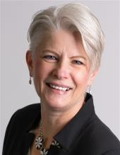 Karen Conyers, REALTOR<sup>®</sup>, Personal Real Estate Corporation