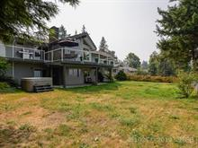 House for sale in Campbell River, Bowen Island, 5700 Race Point Road, 451026 | Realtylink.org