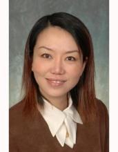 Ying Xie, REALTOR<sup>®</sup>, Personal Real Estate Corporation