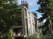 Apartment for sale in Courtenay, Richmond, 691 Castle Crag Crescent, 450987 | Realtylink.org