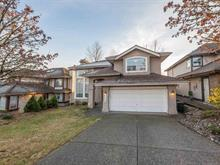 House for sale in Westwood Plateau, Coquitlam, Coquitlam, 1620 Salal Crescent, 262348316 | Realtylink.org