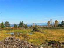 Lot for sale in Nanaimo, Cloverdale, 1119 Trumpeter Terrace, 439058 | Realtylink.org
