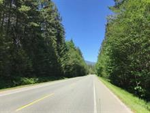 Lot for sale in Port Alberni, Sproat Lake, 9649 Lakeshore Road, 440661 | Realtylink.org