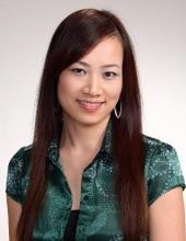 Stacey Wang, REALTOR<sup>®</sup>, Personal Real Estate Corporation