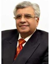 Atul Chopra, REALTOR<sup>®</sup>, Personal Real Estate Corporation