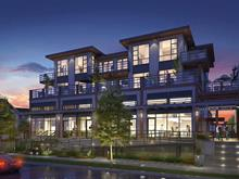 Apartment for sale in Steveston South, Richmond, Richmond, Ph 13 13040 No 2 Road, 262358182 | Realtylink.org