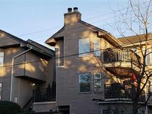 Townhouse for sale in Marpole, Vancouver, Vancouver West, 8672 Sw Marine Drive, 262359186 | Realtylink.org