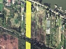 Lot for sale in East Richmond, Richmond, Richmond, 18400 River Road, 262228127 | Realtylink.org