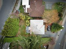 Lot for sale in Connaught Heights, New Westminster, New Westminster, 2121 Marine Way, 262241946 | Realtylink.org