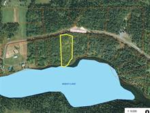 Lot for sale in Bridge Lake/Sheridan Lake, Bridge Lake, 100 Mile House, 8336 Rainbow Country Road, 262259534 | Realtylink.org