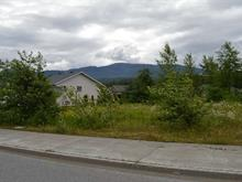 Lot for sale in Kitimat, Kitimat, 23 Wakita Avenue, 262256408 | Realtylink.org