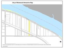 Lot for sale in East Richmond, Richmond, Richmond, 18700 River Road, 262249229 | Realtylink.org