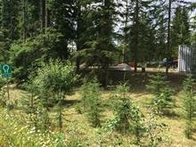 Lot for sale in Bridge Lake/Sheridan Lake, Bridge Lake, 100 Mile House, Lot 1 Dean Road, 262110120 | Realtylink.org