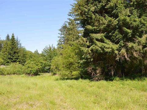 Lot for sale in Gambier Island, Sunshine Coast, 676 Andy's Bay Road, 262092079 | Realtylink.org