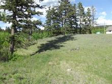 Lot for sale in 150 Mile House, Williams Lake, Lot 24 Gold Digger Drive, 259877560 | Realtylink.org