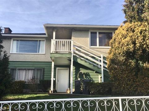 Multiplex for sale in North Arm, New Westminster, New Westminster, 1917 River Drive, 262354326 | Realtylink.org
