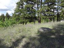 Lot for sale in 150 Mile House, Williams Lake, Lot 23 Gold Digger Drive, 259877556 | Realtylink.org