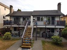 Duplex for sale in Lower Lonsdale, North Vancouver, North Vancouver, 273/275 W 5th Street, 262266172 | Realtylink.org
