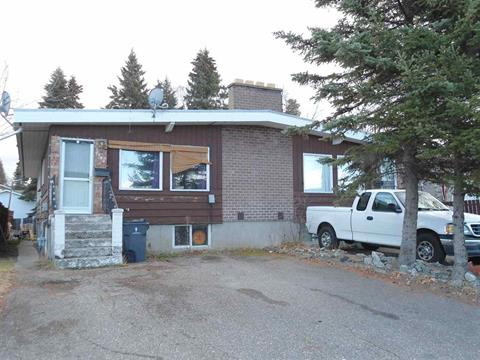 Duplex for sale in Perry, Prince George, PG City West, 2900 Upland Street, 262341220   Realtylink.org