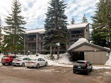 Apartment for sale in Nordic, Whistler, Whistler, 305 2109 Whistler Road, 262359364 | Realtylink.org