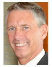 Larry Anderson, REALTOR<sup>®</sup>