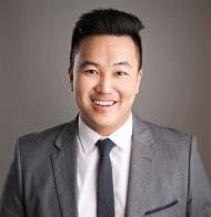 Michael Uy, REALTOR<sup>®</sup>, Personal Real Estate Corporation