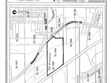 Lot for sale in Campbell River, Burnaby East, 890 Homewood Road, 448619 | Realtylink.org