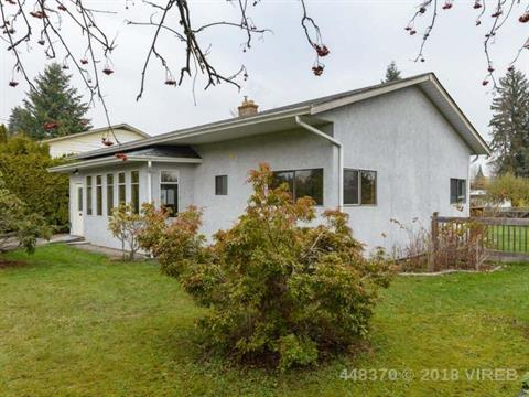 House for sale in Courtenay, Maple Ridge, 2030 Choquette Road, 448370 | Realtylink.org