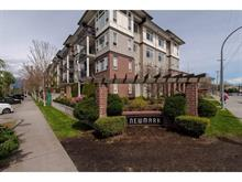 Apartment for sale in Chilliwack N Yale-Well, Chilliwack, Chilliwack, 409 9422 Victor Street, 262358864 | Realtylink.org