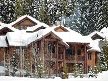 1/2 Duplex for sale in Nordic, Whistler, Whistler, 14h 2300 Nordic Drive, 262358605 | Realtylink.org