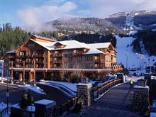 Apartment for sale in Whistler Creek, Whistler, Whistler, 422a 2036 London Lane, 262358794 | Realtylink.org