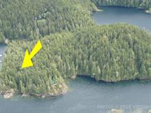 Lot for sale in Bligh Island, Small Islands, Lt 5 Bligh Island, 448701 | Realtylink.org