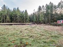 Lot for sale in Nanaimo, University District, 1644 College Drive, 448796   Realtylink.org